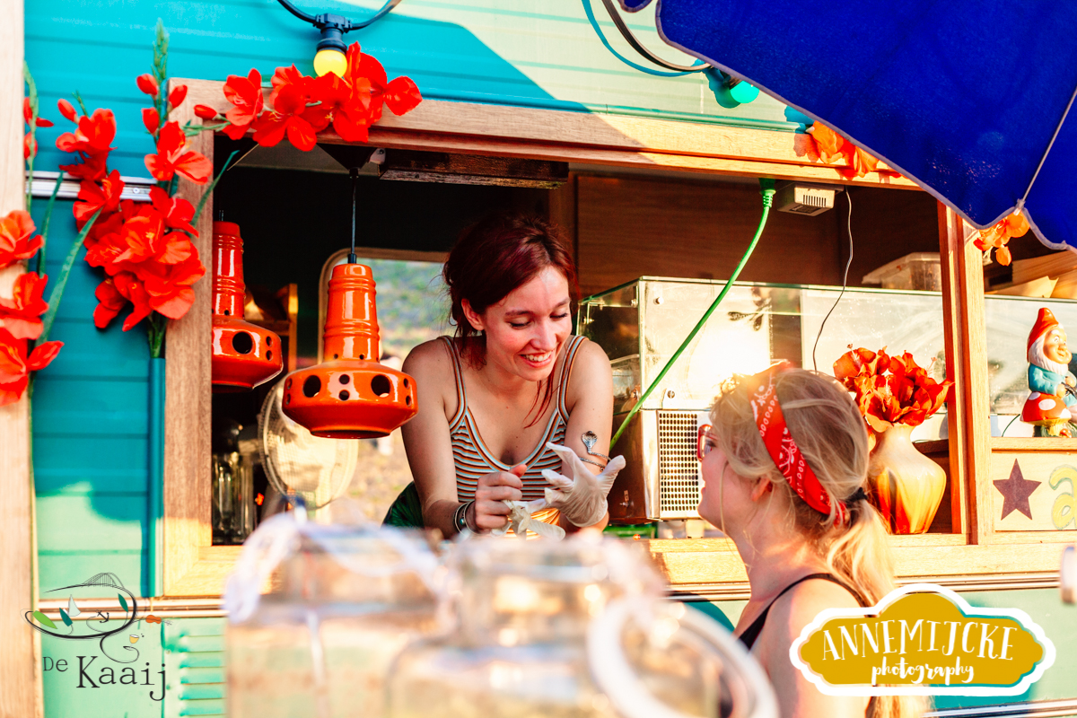 Food truck Tati Nijmegen door Annemijcke Photography